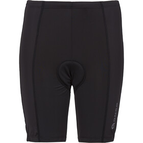 Gonso Pretoria Bike Pants Dam black